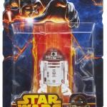 star wars hasbro packaging 2013 2