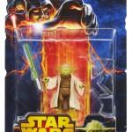 star wars hasbro packaging 2013 3