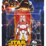 star wars hasbro packaging 2013 4