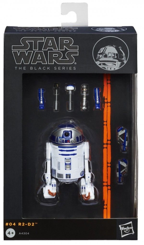 star wars hasbro packaging 2013 5