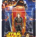 star wars hasbro packaging 2013 6