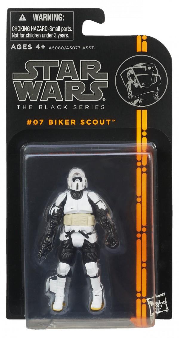 star wars hasbro packaging 2013 8