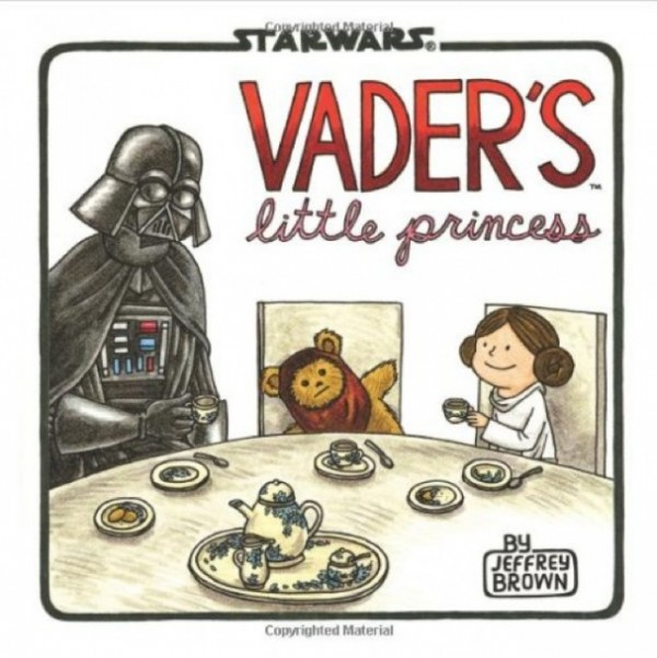 vador-little-princess-1