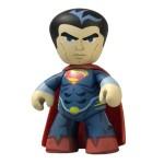 0002-superman