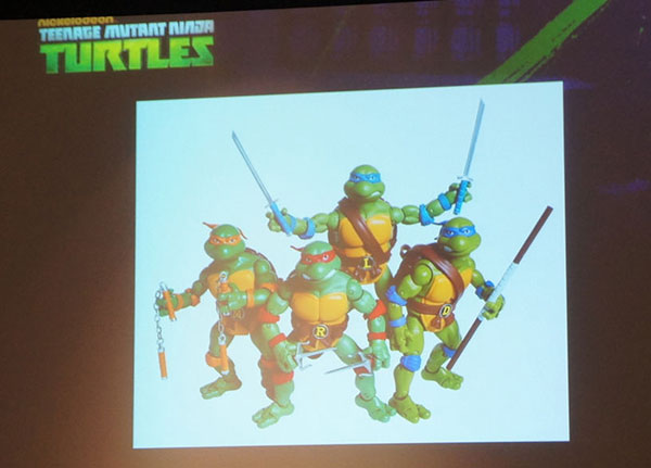 030-SDCC-2013-Playmates-TMNT
