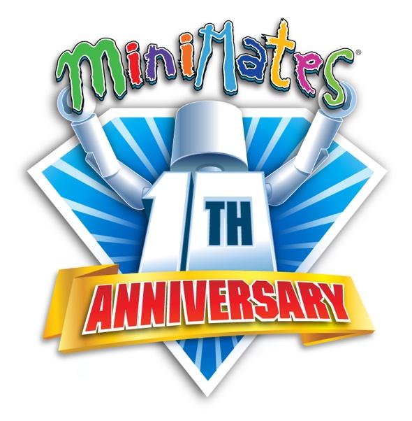10th Ann- logo final1