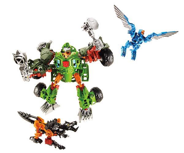 A47090790_Bulkhead_robot