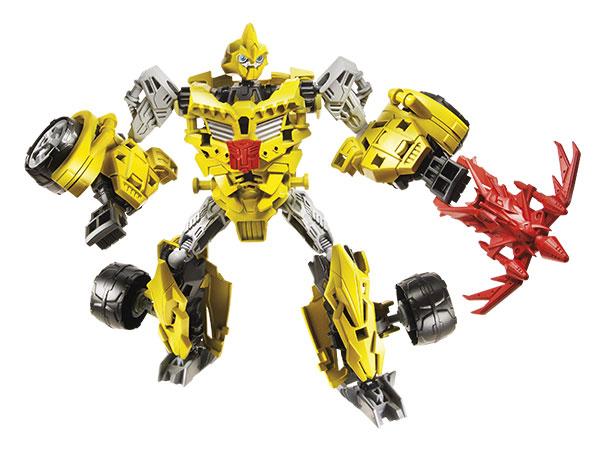 A52480005_Scout_BB_robot