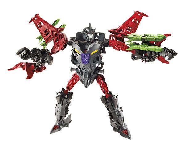 A52480005_Scout_Starscream_robot