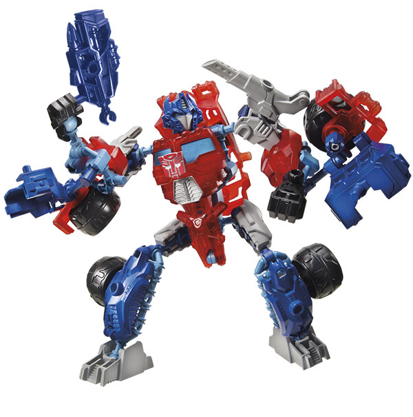 A5276_OP_robot