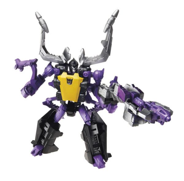 A5782_Sharpshot_robot