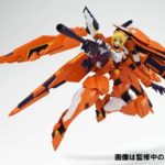 Armor Girls Project : RAFALE REVIVE CUSTOM Ⅱ × Charlotte DUNOIS