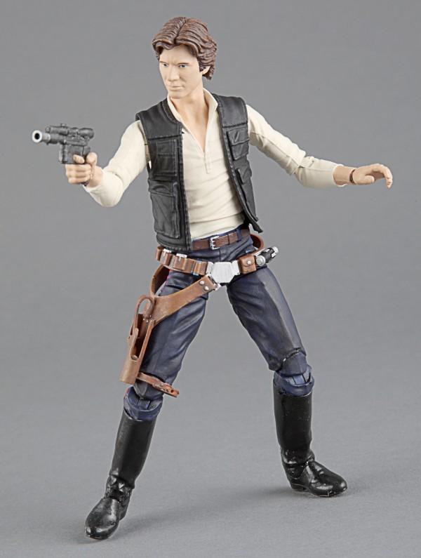 BS6-Han-Solo