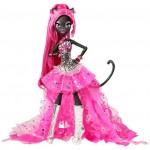 Monster High et Ever After High le planning des sorties France