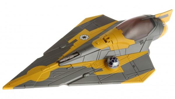 ClassII-Anakin-Starfighter