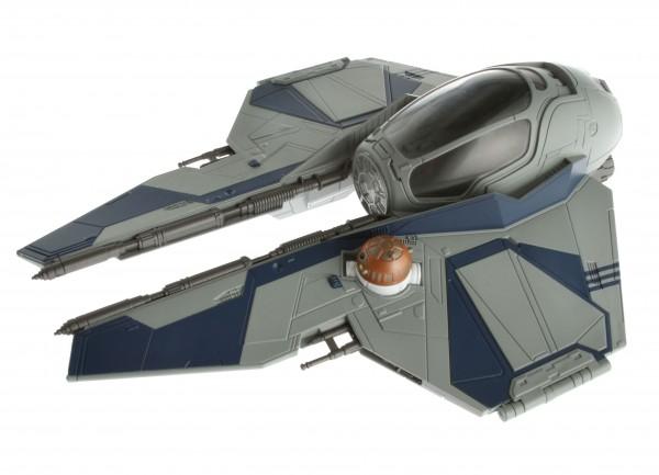ClassII-Obi-Wan-Starfighter