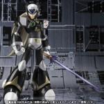 Megaman : Black Zero en novembre