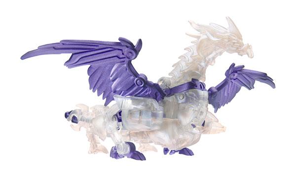 Hasbro-2013-SDCC-Transformers-Beast-Hunters_Predaking-dragon-copy