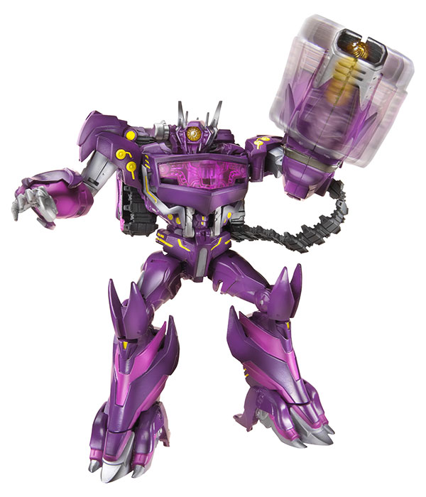 Hasbro-2013-SDCC-Transformers-Beast-Hunters_Shockwave-bot