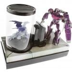SDCC 2013 : les exclu Transformers Hasbro