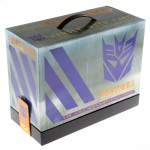 Hasbro 2013 SDCC Transformers Beast Hunters_packaging back