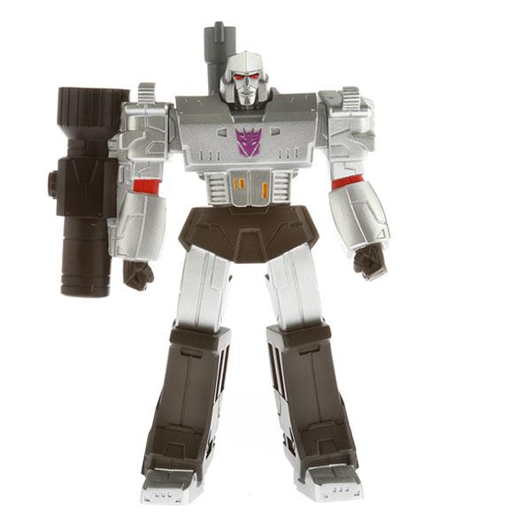 Hasbro-2013-SDCC-Transformers-Titan-Guardians_Megatron