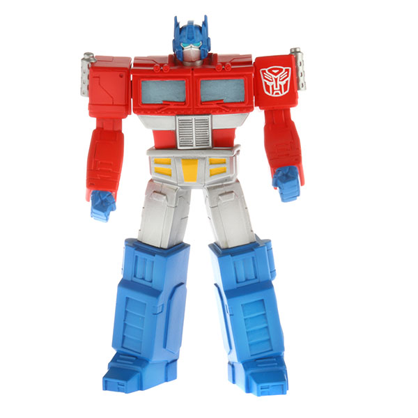 Hasbro-2013-SDCC-Transformers-Titan-Guardians_Optimus-Prime