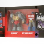 Hasbro 2013 SDCC Transformers Titan Guardians_packaging2