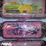 IMG-20130715-00423