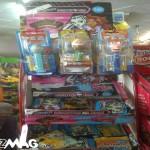 IMG-20130719-00450
