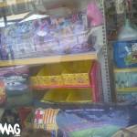 IMG-20130722-00466