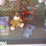 IMG-20130722-00474