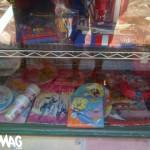 IMG-20130722-00480