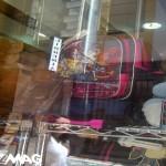 IMG-20130722-00481