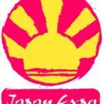 Un programme intense pour les éditions Soleil sur la Japan Expo 2013