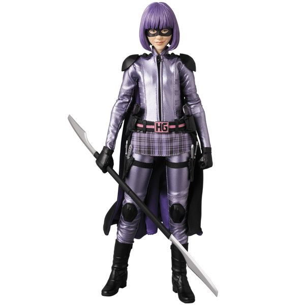 Kick-Ass-2-Hit-Girl-Real-Action-Hero-1