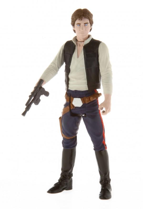 MS-Han-Solo
