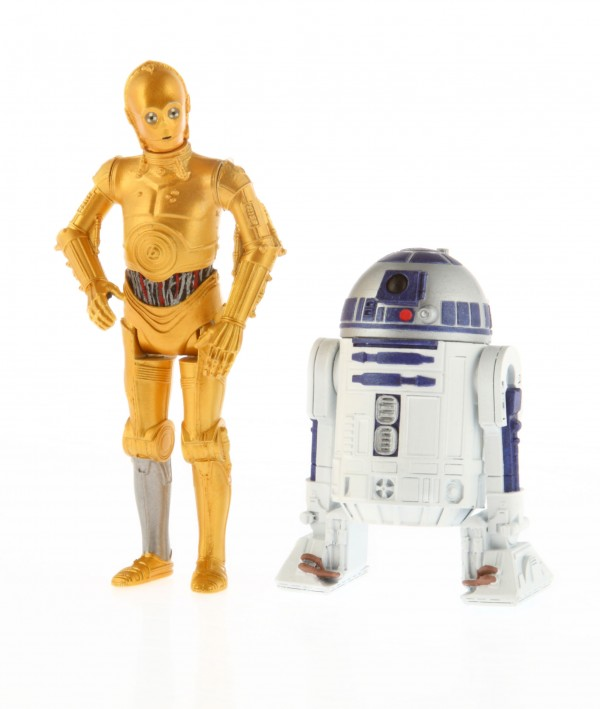 MS-R2D2-and-C3PO