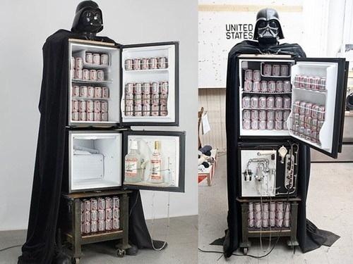 Maison-Star-Wars-frigo