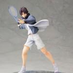 Prince of Tennis – Keigo Atobe par Kotobukiya