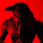 Four Horsemen : le projet Ravens sur Kickstarter vendredi