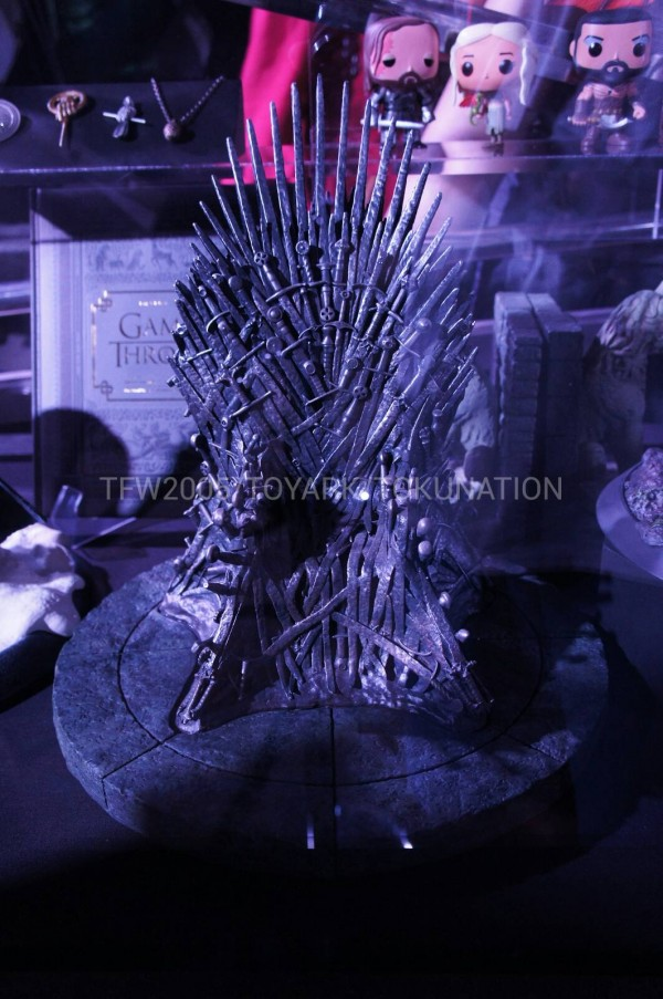 SDCC-2013-Game-of-Thrones-021