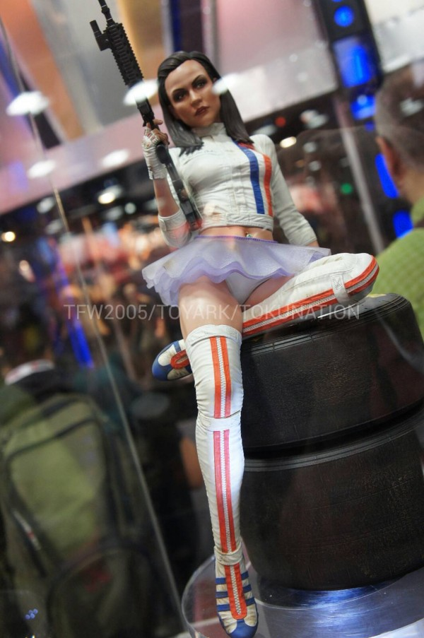 SDCC-2013-Gentle-Giant-031