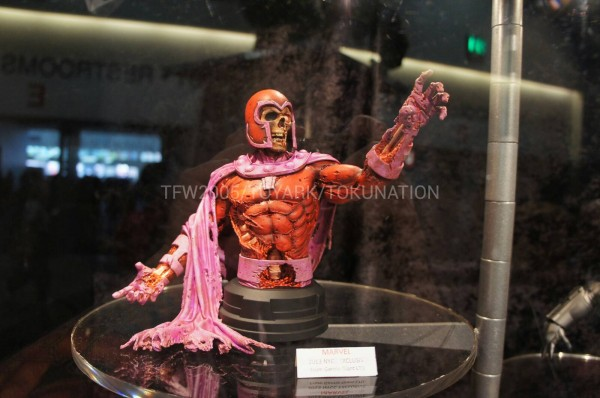 SDCC-2013-Gentle-Giant-106