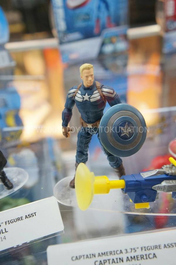 SDCC-2013-Hasbro-Captain-America-3.75-Inch-010