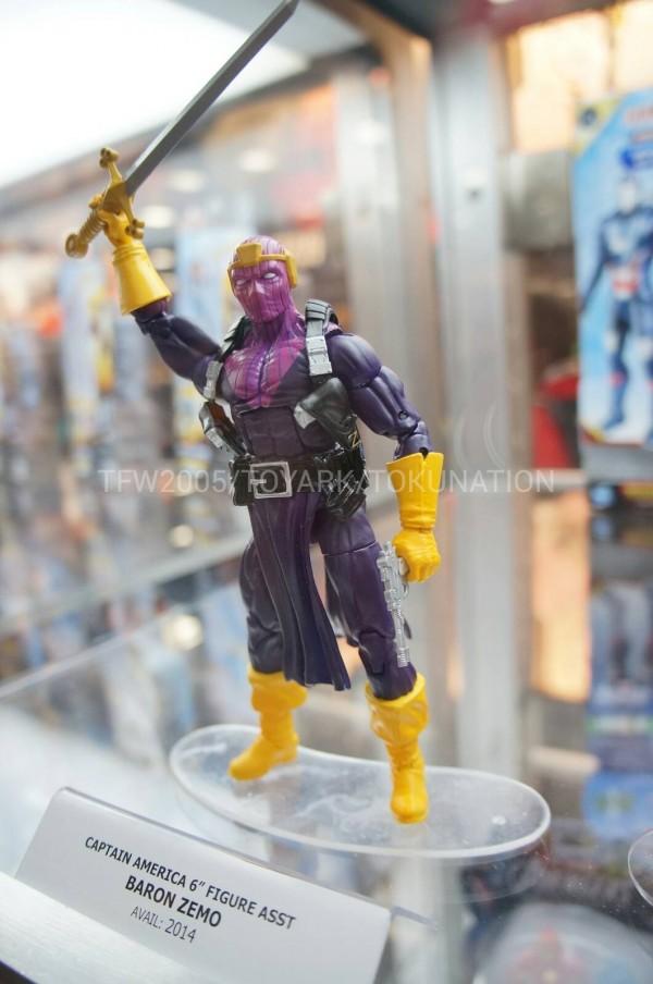 SDCC-2013-Hasbro-Marvel-Saturday-003
