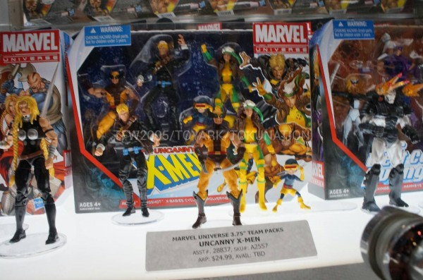 SDCC-2013-Hasbro-Marvel-Universe-003