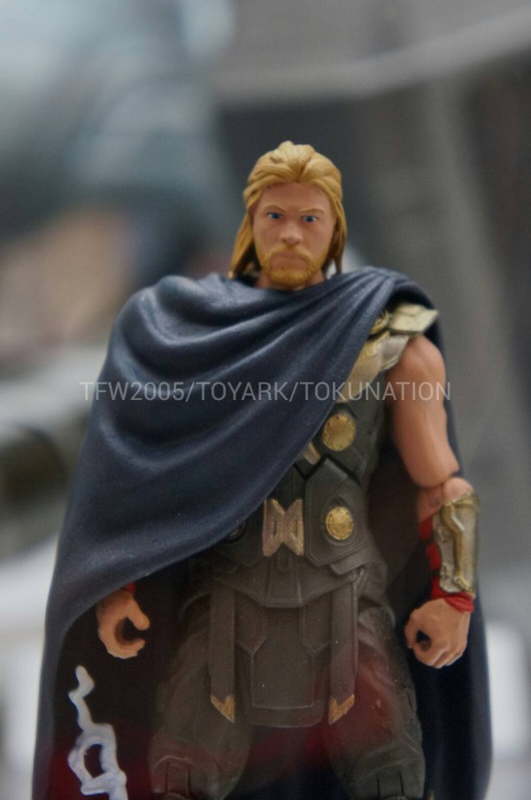 SDCC-2013-Hasbro-Thor-The-Dark-World-Sunday-001