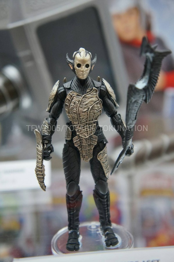 SDCC-2013-Hasbro-Thor-The-Dark-World-Sunday-007