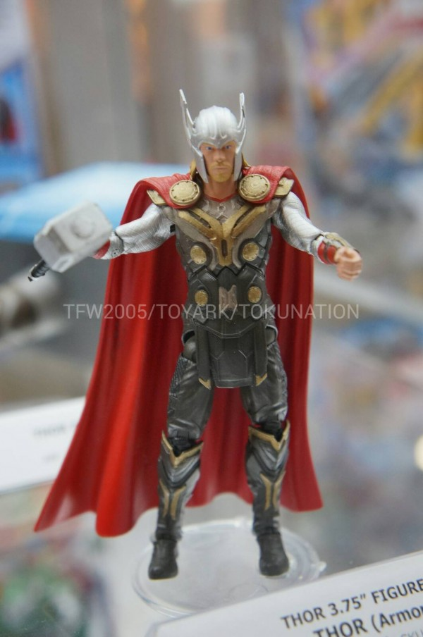 SDCC-2013-Hasbro-Thor-The-Dark-World-Sunday-017
